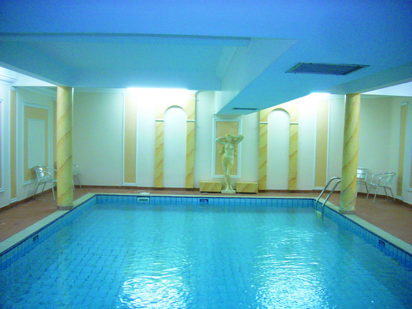 010.Kapetanios Limassol-Indoor Swimming Pool_03-12-2015-154214.jpg