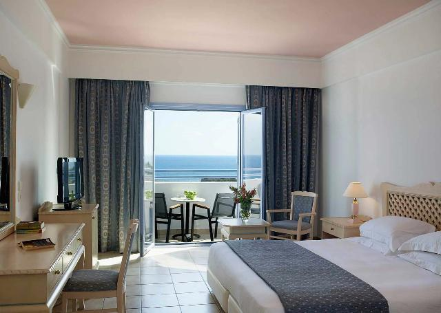 rodos-village-double-rooms-001_14-03-2017-151741.jpg