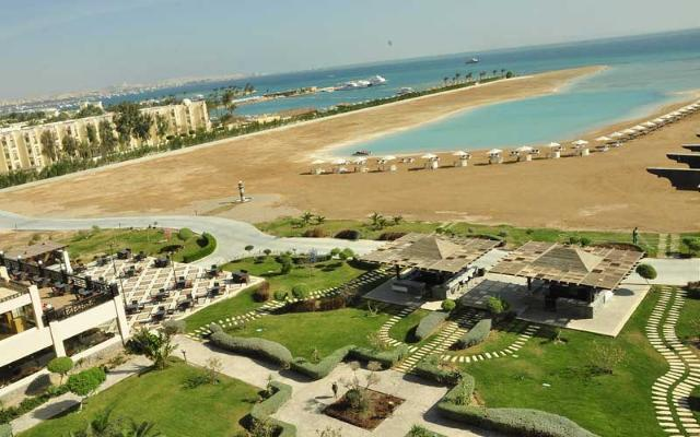 Samra-Bay-Resort-gall-91_06-06-2017-110709.jpg