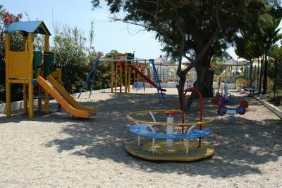 68dc-playground-galleryview_1392133652204.jpg